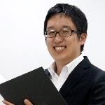 jiji 資格スクエア勉強法講師の顔写真