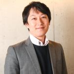 田中祐介 資格スクエア宅建士講師の顔写真