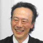 菊池徹 資格スクエア弁理士講師の顔写真